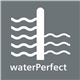 waterperfect